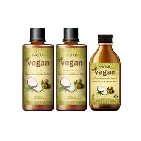 Inoar-Vegan-Kit-Trio