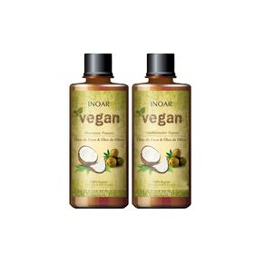 Inoar-Vegan-Kit-Duo