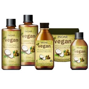 Inoar-Vegan-Kit-Completo