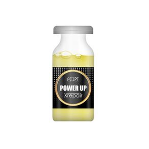 Felps-Xrepair-Complexo-de-Vitaminas-Ampola-Power-Up