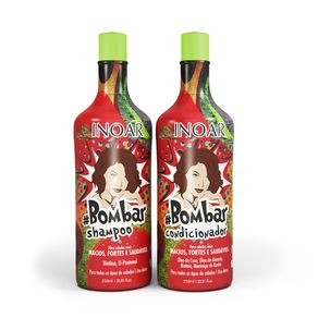 Bombar-duo-2x250ml