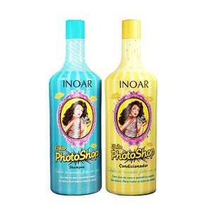 inoar-photoshop-2x250ml