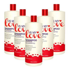 Is-My-Love-Shampoo-que-Alisa-Combo-Especial