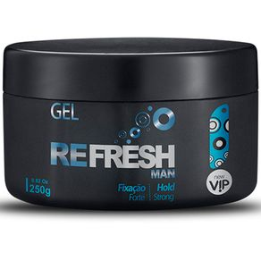 new_vip_gel_refresh