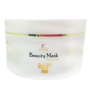 cabelli-beauty-mask