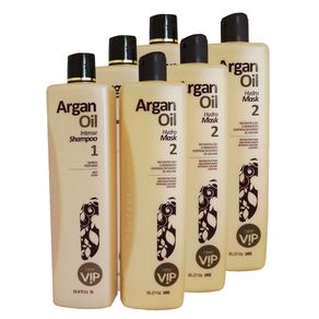 Vip-Argan-3-Kits---6-x-1L