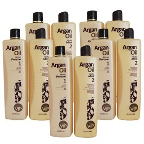 Vip-Argan-5-Kits---10-x-1L