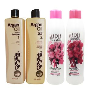 Kit-Vip-Argan---Maria-Escandalosa