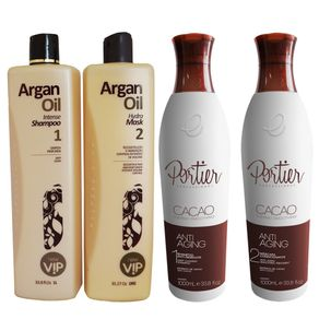 Kit-Vip-Argan---Portier-Cacao