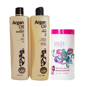 Kit-Vip-Argan---Maria-Escandalosa-BTX