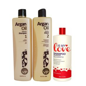 Kit-Vip-Argan---Is-MY-Love