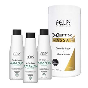 Kit-3-Felps-Shampoo-Alisante-The-Best---Felps-Btox-Capilar