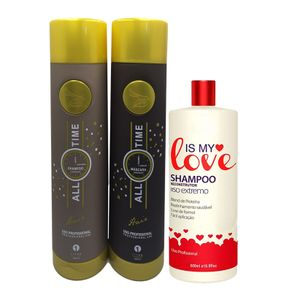 Kit-Zap-Professional-Escova-Progressiva---Is-My-Love-Shampoo-que-Alisa
