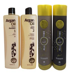 Kit-Vip-Argan---Zap-Progressiva