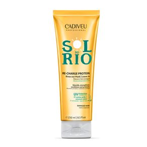 cadiveu-sol-do-rio-re-charge-protein-leave-in-250ml