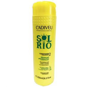cadiveu-sol-do-rio-condicionador-250ml