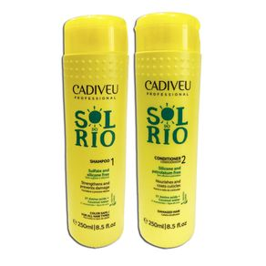 cadiveu-sol-do-rio-shampoo-kit-duo-250ml