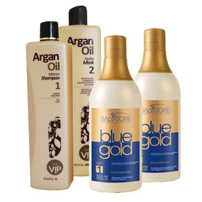 Combos-Vip-Argan-e-blue-gold-500ml