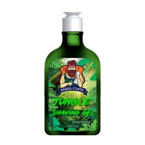 jungle-shaving-gel-barbear-01