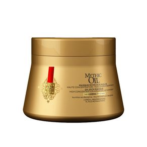 Loreal-Mythic-Oil-Mascara-200g