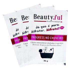 beautyful-progressiva-no-chuveiro-sache-3x50g_frent