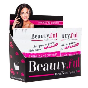 beautyful-progressiva-no-chuveiro-display-aberto