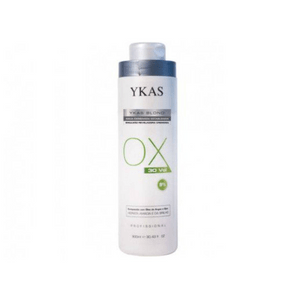 OX30VOL900ML