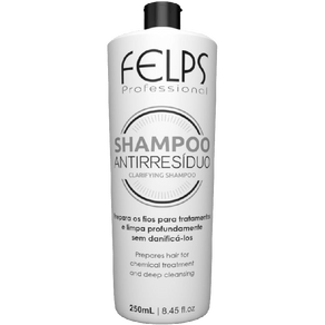 felps_xmix_shampoo_antirresiduo_250_ml_1023_1_20190523191024