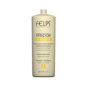 felps_xrepair_shampoo_1000ml
