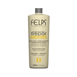 felps_xrepair_shampoo_250ml_4
