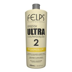 felps-xrepair-reconstrutor-5-em-1-ultra-cauterizaco-250ml-D_NQ_NP_724171-MLB31127493167_062019-F