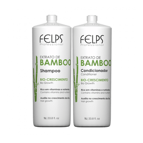 extrato_de_bamboo_kit_duo_1000ml