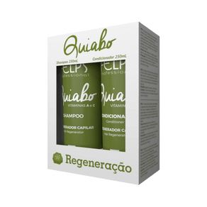 kit_duo_regenerador_capilar_quiabo_2x250ml
