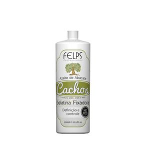 felps-cachos-gelatina-500ml
