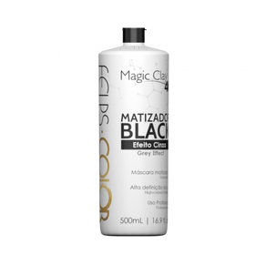 felps_color_magic_clay_4k_matizador_black_500ml