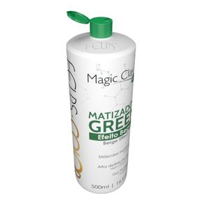 felps-color-matizador-green-efeito-bege-magic-clay-4k-500ml-D_NQ_NP_917754-MLB31094921427_062019-F