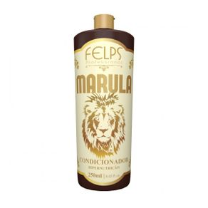 felps_marula_condicionador_250ml