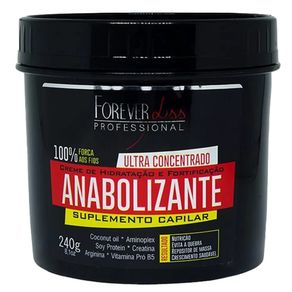 forever-liss-anabolizante-mascara-capilar-240gr-D_NQ_NP_989832-MLB29341214379_022019-F