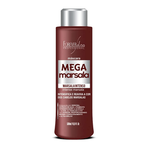 mega-marsala-500ml