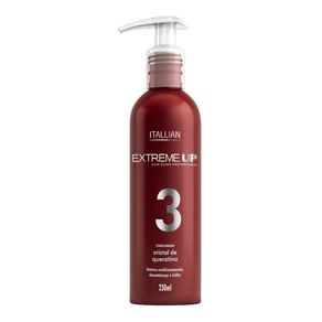 itallian-hairtech-extreme-up-com-3-itens-230-ml-reconstruco-D_NQ_NP_759182-MLB31715787602_082019-F