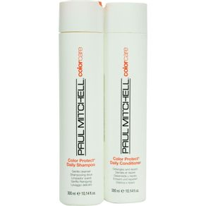 paul-mitchell-color-care-duo-kit-2-produtos-2569__04536_1