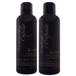 g-hair-marroquina-kitduo-250ml__04853_1