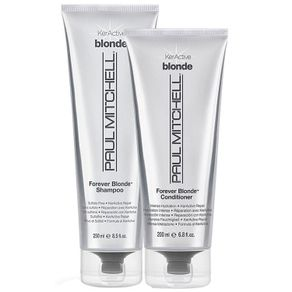 paul-mitchell-forever-blonde-duo-kit-2-produtos-19860__32548_1