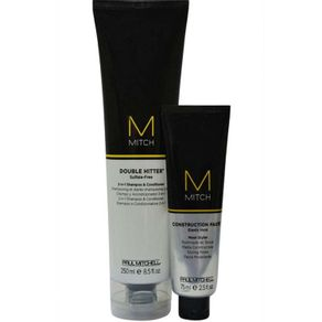 paul-mitchell-mitch-double-construction-kit-2-produtos-5523__66616_1