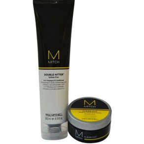 paul-mitchell-mitch-double-cut-kit-2-produtos-5524__59707_1_