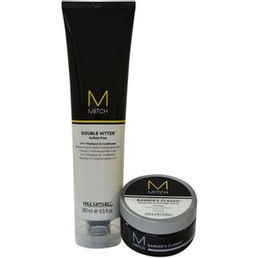 paul-mitchell-mitch-barbers-hitter-kit-2-produtos-5525__86780_1