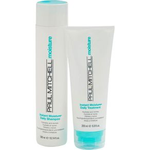 paul-mitchell-moisture-instant-daily-duo-kit-2-produtos-2798__71576_1