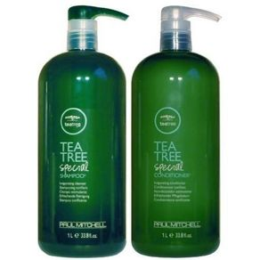 paul-mitchell-tea-tree-special-shampoo-special-conditioner-duo-338-oz-1-liter-picture-1__91486_1