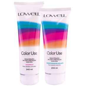 lowell-coloruse-kit-duo__10389_1