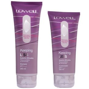 lowell-keepingliss-kit200ml__08673_1